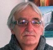 Claude BERTHOUD