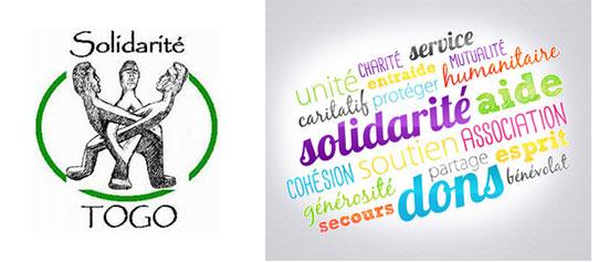 Association IRIS Solidarité Togo