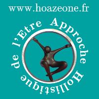 hoazehone200x200